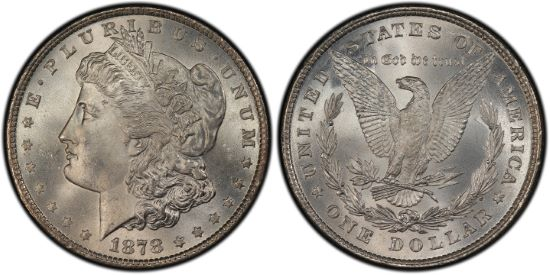 http://images.pcgs.com/CoinFacts/33781885_38244593_550.jpg