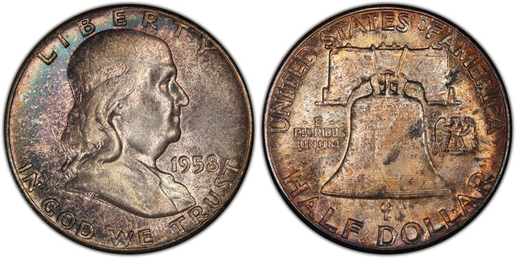 http://images.pcgs.com/CoinFacts/33782261_50551530_550.jpg