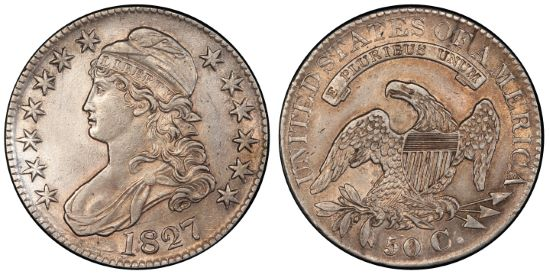 http://images.pcgs.com/CoinFacts/33782288_50405967_550.jpg