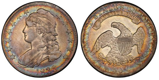 http://images.pcgs.com/CoinFacts/33782289_50405972_550.jpg