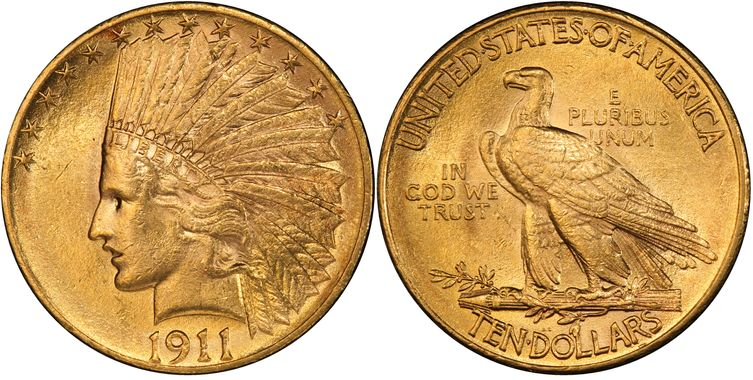 http://images.pcgs.com/CoinFacts/33784028_50548520_550.jpg