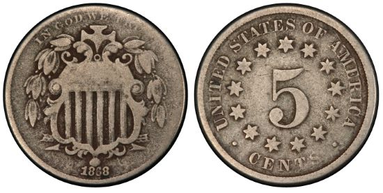 http://images.pcgs.com/CoinFacts/33784309_50323295_550.jpg