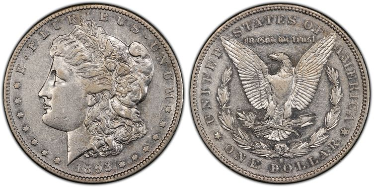 http://images.pcgs.com/CoinFacts/33786814_50094676_550.jpg