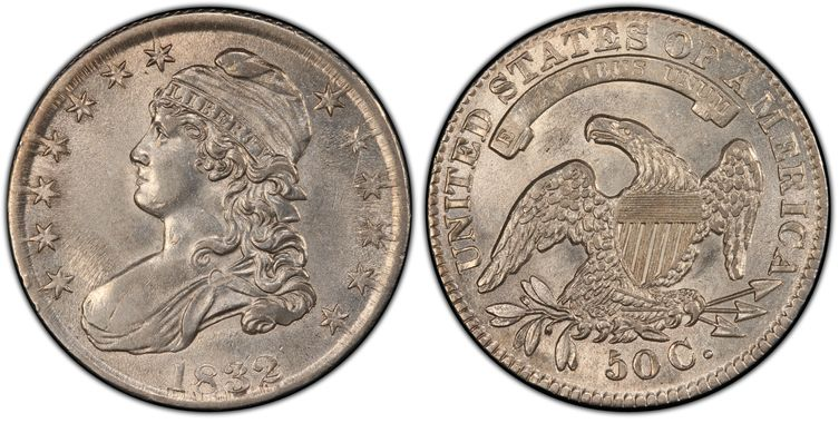 http://images.pcgs.com/CoinFacts/33787159_50257656_550.jpg