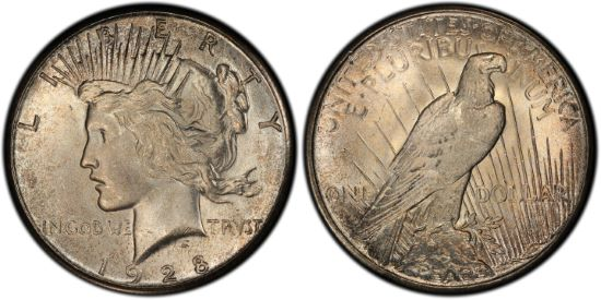 http://images.pcgs.com/CoinFacts/33789375_41574249_550.jpg