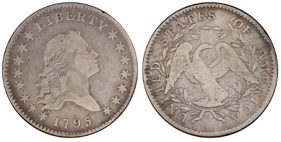 http://images.pcgs.com/CoinFacts/33794739_50128305_550.jpg