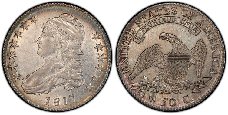 http://images.pcgs.com/CoinFacts/33794740_50128315_550.jpg