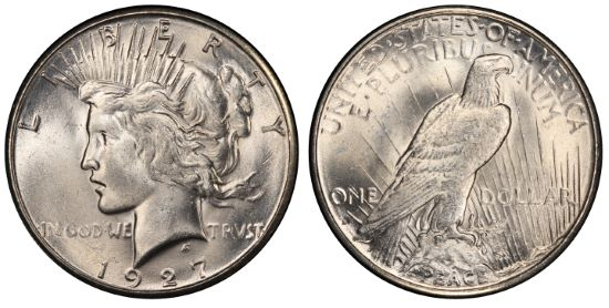 http://images.pcgs.com/CoinFacts/33795798_50793302_550.jpg
