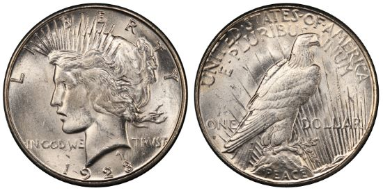 http://images.pcgs.com/CoinFacts/33795802_50793357_550.jpg