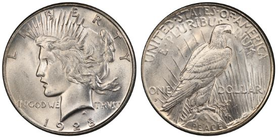 http://images.pcgs.com/CoinFacts/33795803_50793368_550.jpg