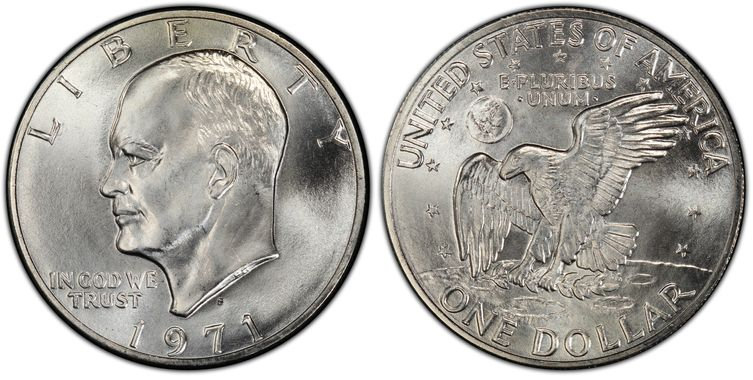 http://images.pcgs.com/CoinFacts/33795904_50117192_550.jpg