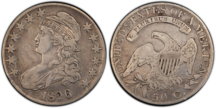http://images.pcgs.com/CoinFacts/33796660_50546135_550.jpg
