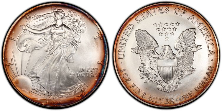 http://images.pcgs.com/CoinFacts/33797254_50309198_550.jpg