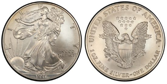 http://images.pcgs.com/CoinFacts/33801495_50669413_550.jpg