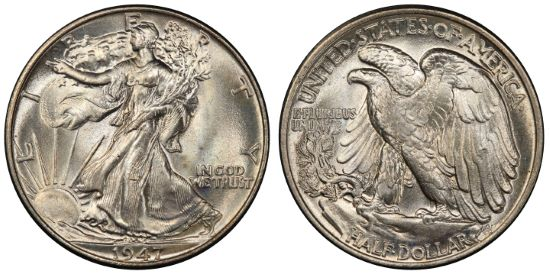 http://images.pcgs.com/CoinFacts/33801537_50781079_550.jpg