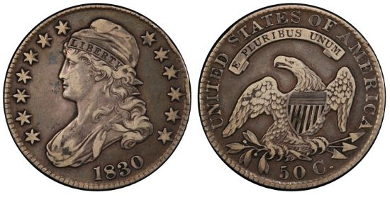 http://images.pcgs.com/CoinFacts/33801673_50780873_550.jpg