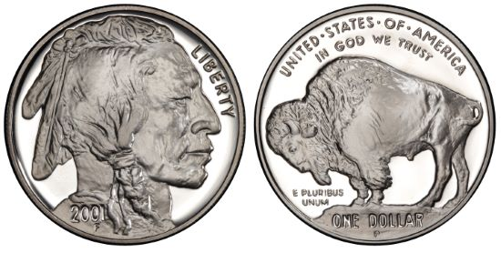 http://images.pcgs.com/CoinFacts/33802034_50748193_550.jpg
