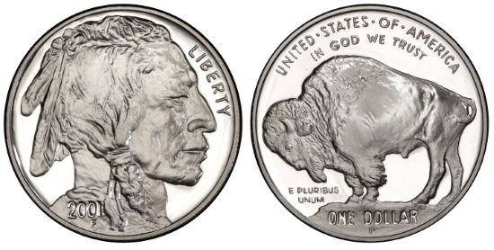 http://images.pcgs.com/CoinFacts/33802036_50748150_550.jpg