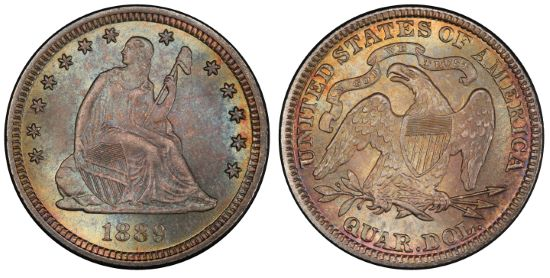 http://images.pcgs.com/CoinFacts/33802484_50551833_550.jpg