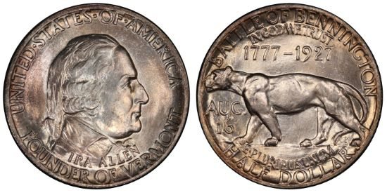 http://images.pcgs.com/CoinFacts/33803326_50748135_550.jpg