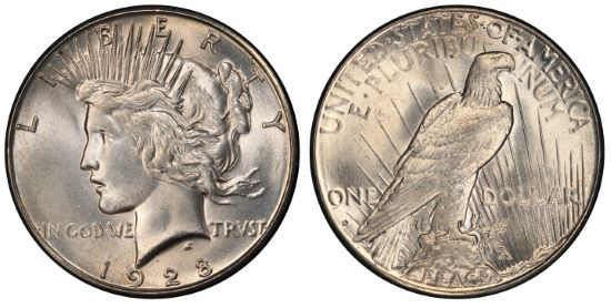 http://images.pcgs.com/CoinFacts/33803327_50748131_550.jpg