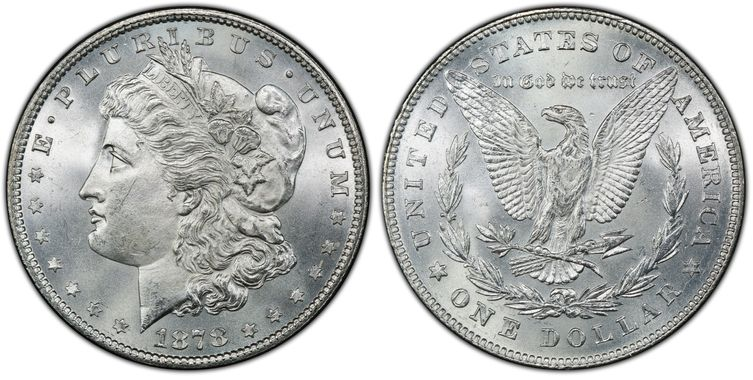 http://images.pcgs.com/CoinFacts/33804010_62564054_550.jpg