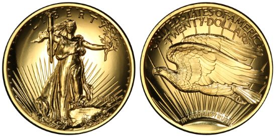 http://images.pcgs.com/CoinFacts/33804832_50669613_550.jpg