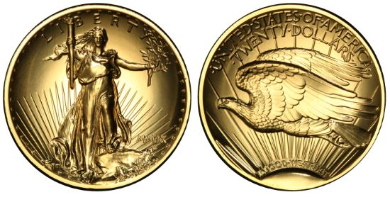 http://images.pcgs.com/CoinFacts/33804833_50669615_550.jpg