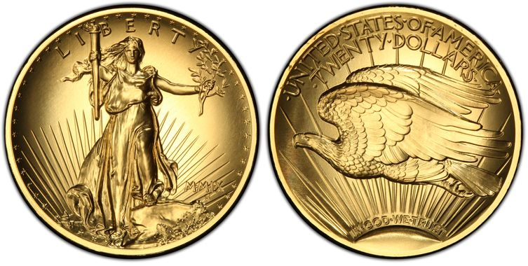 http://images.pcgs.com/CoinFacts/33804834_50669630_550.jpg
