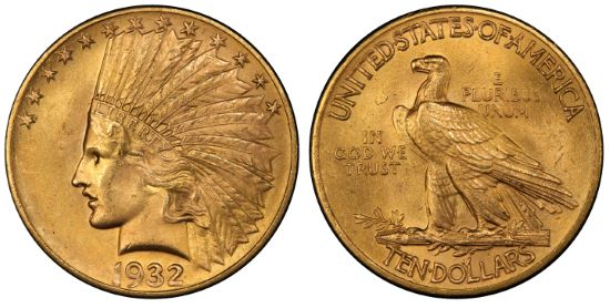http://images.pcgs.com/CoinFacts/33807535_50746702_550.jpg