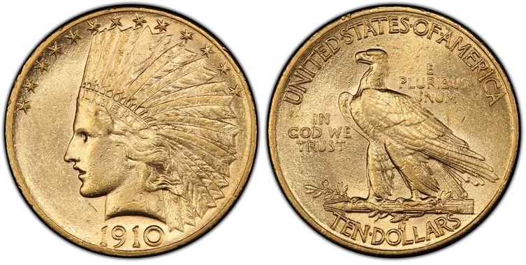 http://images.pcgs.com/CoinFacts/33809044_50756519_550.jpg