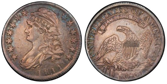 http://images.pcgs.com/CoinFacts/33811415_50746453_550.jpg