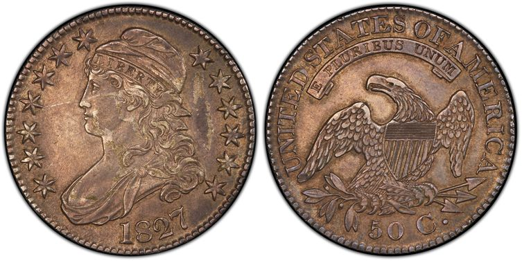 http://images.pcgs.com/CoinFacts/33811417_50746480_550.jpg