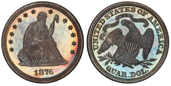 http://images.pcgs.com/CoinFacts/33811591_50551940_550.jpg