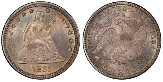 http://images.pcgs.com/CoinFacts/33811592_50551944_550.jpg