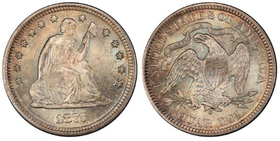 http://images.pcgs.com/CoinFacts/33811713_50552019_550.jpg