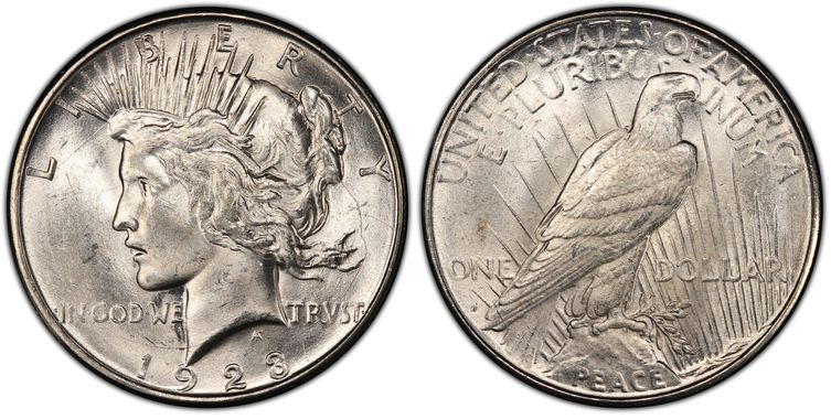 http://images.pcgs.com/CoinFacts/33816379_50793031_550.jpg