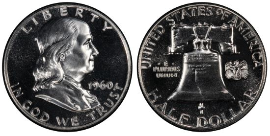 http://images.pcgs.com/CoinFacts/33816777_50793781_550.jpg