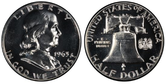 http://images.pcgs.com/CoinFacts/33816778_50793787_550.jpg