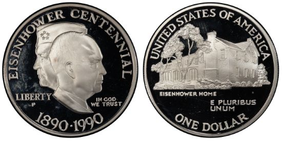 http://images.pcgs.com/CoinFacts/33821115_50759763_550.jpg