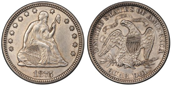 http://images.pcgs.com/CoinFacts/33832255_50775314_550.jpg