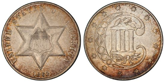http://images.pcgs.com/CoinFacts/33832945_50781525_550.jpg