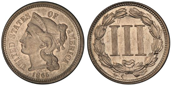 http://images.pcgs.com/CoinFacts/33832946_50781541_550.jpg
