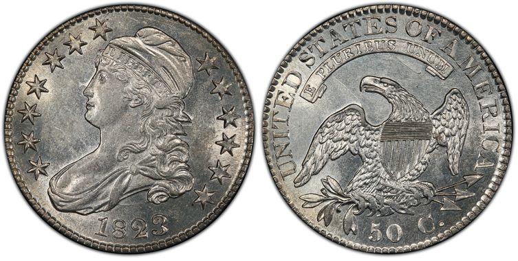 http://images.pcgs.com/CoinFacts/33840790_50542444_550.jpg