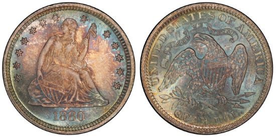 http://images.pcgs.com/CoinFacts/33841499_50541146_550.jpg