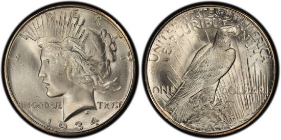 http://images.pcgs.com/CoinFacts/33861803_41382912_550.jpg