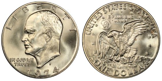 http://images.pcgs.com/CoinFacts/33863698_50667496_550.jpg