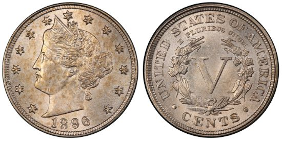 http://images.pcgs.com/CoinFacts/33865716_50748099_550.jpg