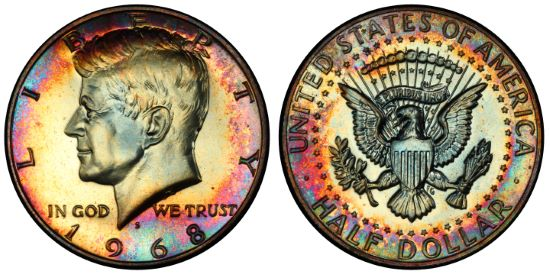 http://images.pcgs.com/CoinFacts/33879178_51852444_550.jpg