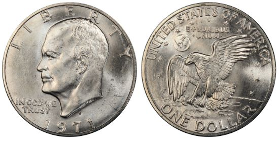 http://images.pcgs.com/CoinFacts/33884834_50760406_550.jpg